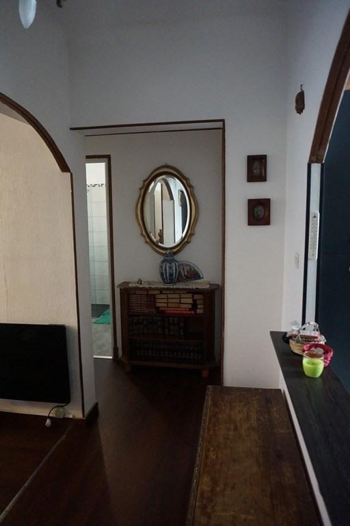 Sale apartment Ajaccio 182000€ - Picture 2