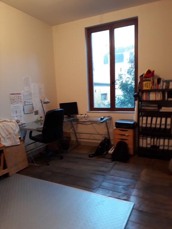 Location appartement Limoges 290€ CC - Photo 4
