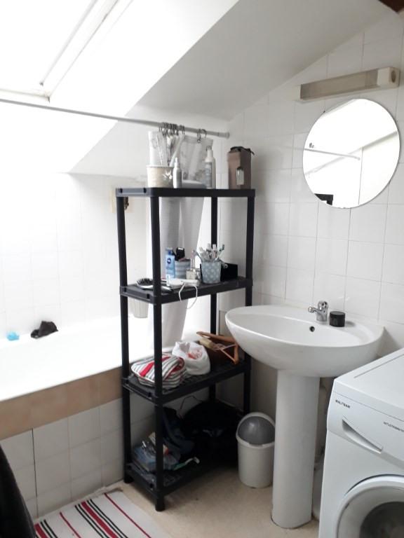 Location appartement Limoges 599€ CC - Photo 6