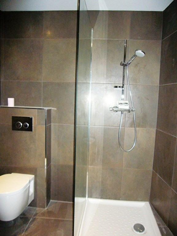 Location appartement Lorgues 450€ CC - Photo 6