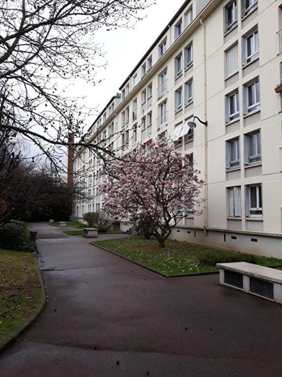 Vente appartement Le kremlin bicetre 357000€ - Photo 2