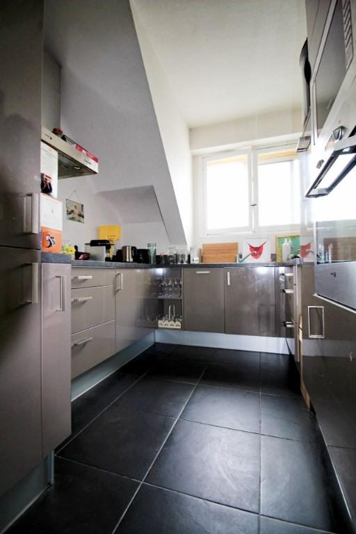 Location appartement Lorient 895€ CC - Photo 2