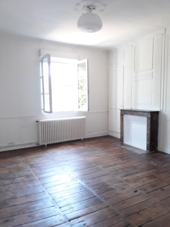 Appartement Limoges 3 pièces 74.27 m²