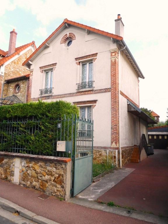 Vente maison / villa Antony 940000€ - Photo 1