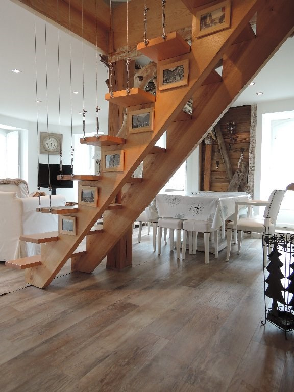 Vente appartement Bagneres de luchon 298500€ - Photo 8