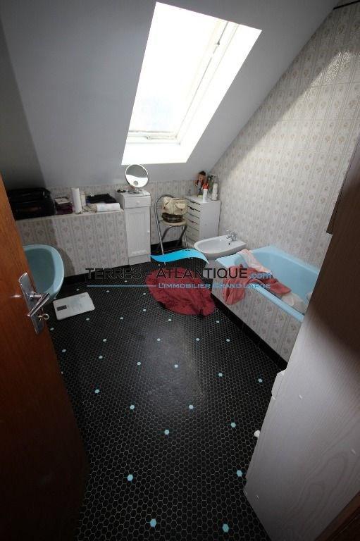 Vente maison / villa Le trevoux 141750€ - Photo 10