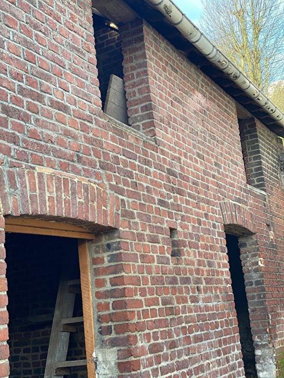 Vente maison / villa Darnetal 46000€ - Photo 10