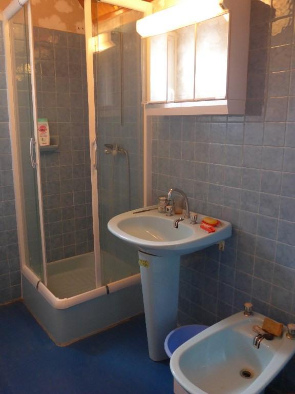 Revenda residencial de prestígio casa Bangor 576450€ - Fotografia 5