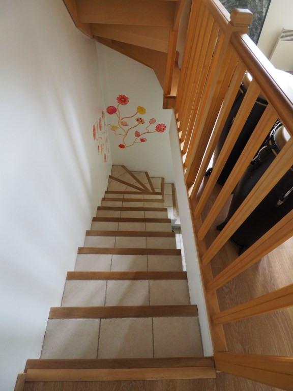 Vente maison / villa Dammarie les lys 269000€ - Photo 16