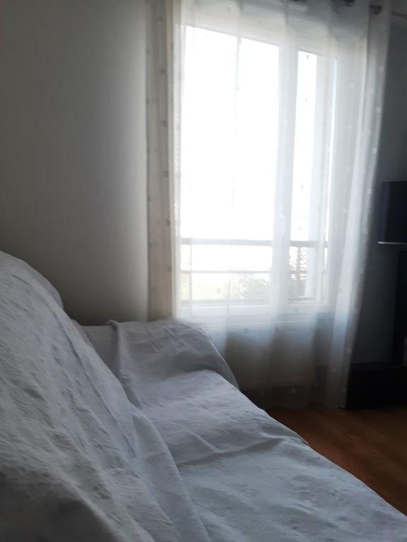 Sale house / villa Colomiers 269900€ - Picture 5
