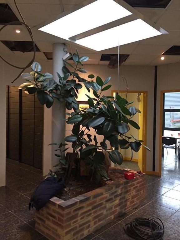 Location immeuble Vigneux de bretagne 3000€ HC - Photo 3