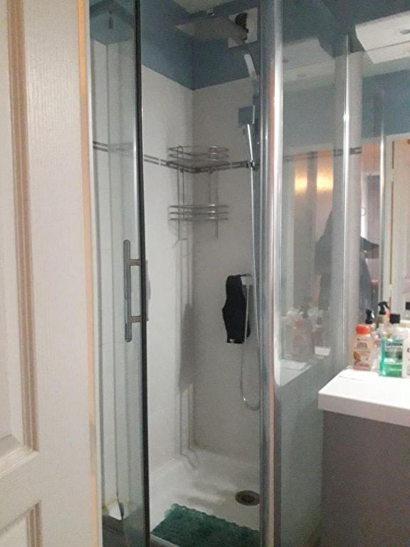 Verkoop  appartement Lambesc 169900€ - Foto 7