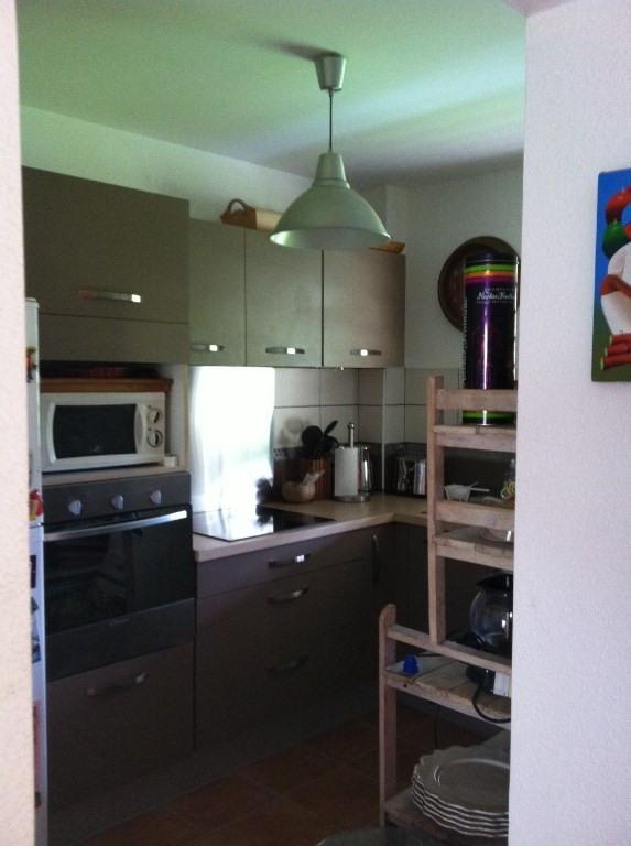Location appartement Les abymes 1096€ CC - Photo 2