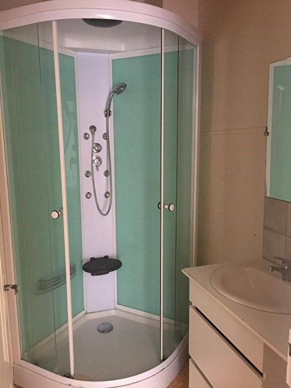 Investment property apartment Limoges 39 900€ - Picture 5