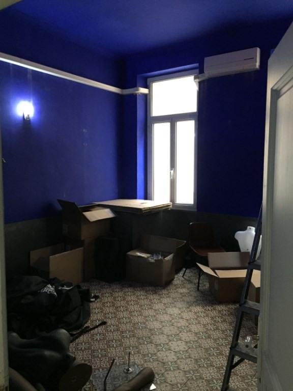 Vente de prestige appartement Marseille 6ème 577500€ - Photo 9