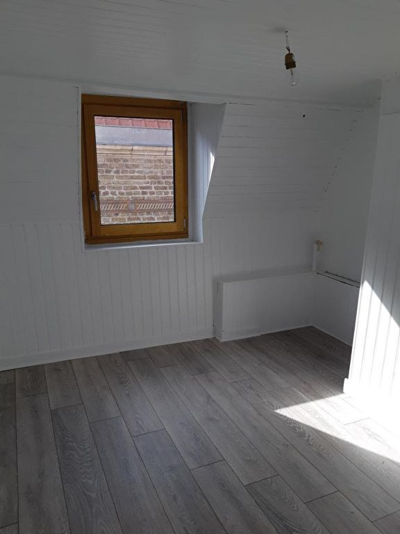 Location appartement Saint omer 600€ CC - Photo 10