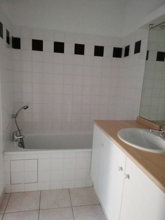 Location appartement Ramonville-saint-agne 626€ CC - Photo 6
