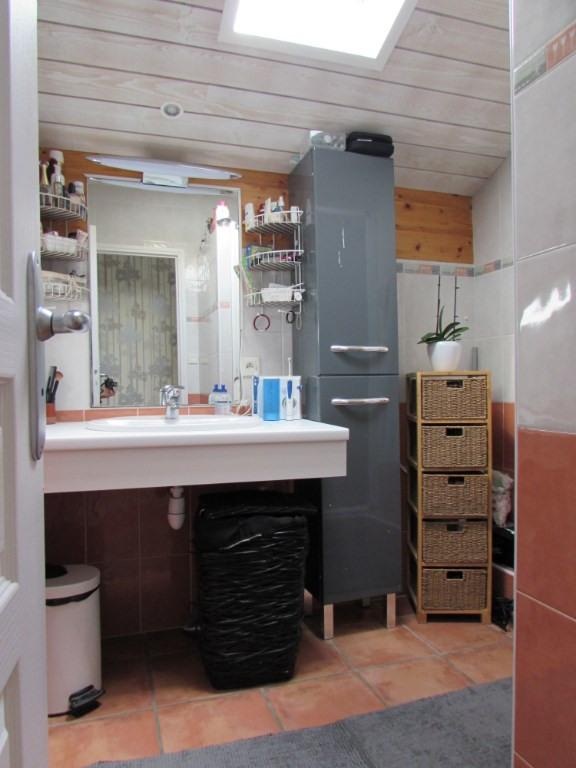 Vente appartement Vieux boucau les bains 269000€ - Photo 8