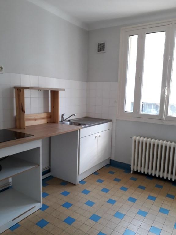 Rental house / villa Limoges 450€ CC - Picture 2
