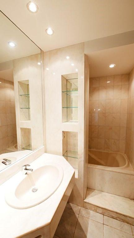 Sale apartment Limoges 181900€ - Picture 4