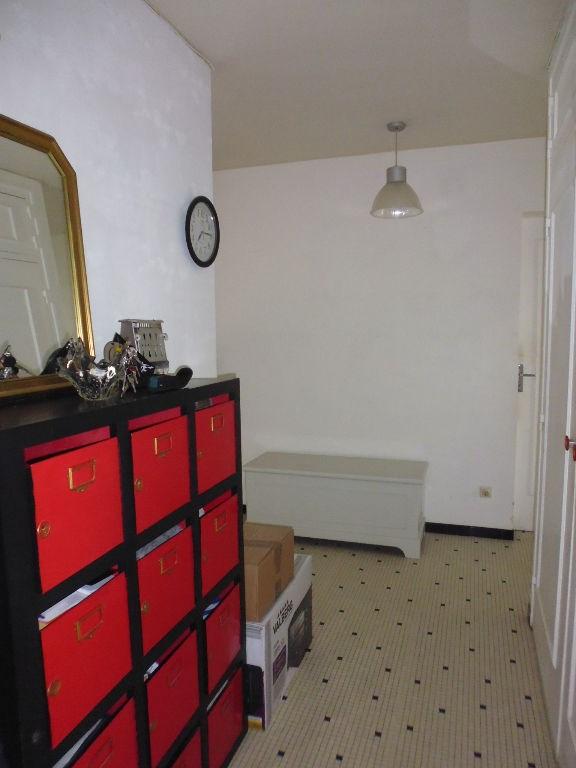 Rental apartment Nantes 810€ CC - Picture 10