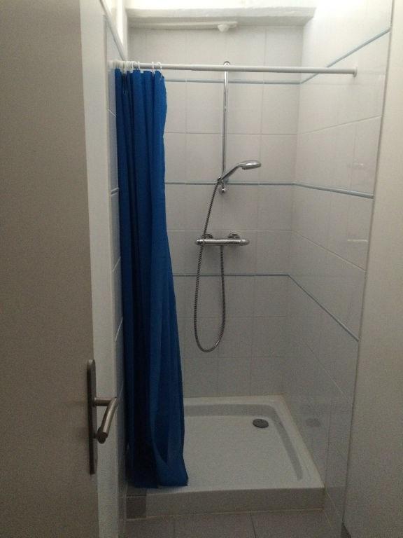 Location appartement Verneuil d'avre et d'iton 469€ CC - Photo 6
