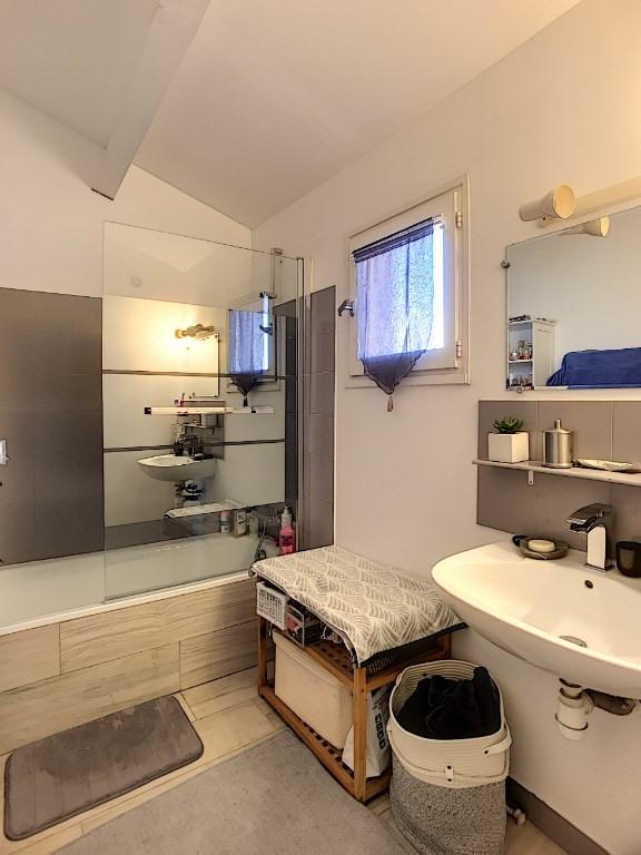 Vente maison / villa La gaude 435000€ - Photo 9