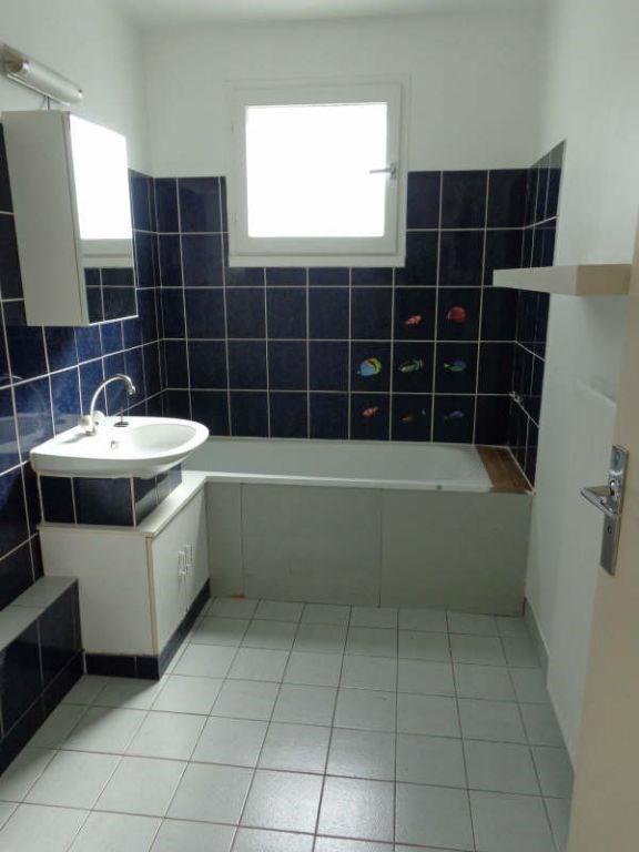 Locação apartamento St michel sur orge 665€ CC - Fotografia 5