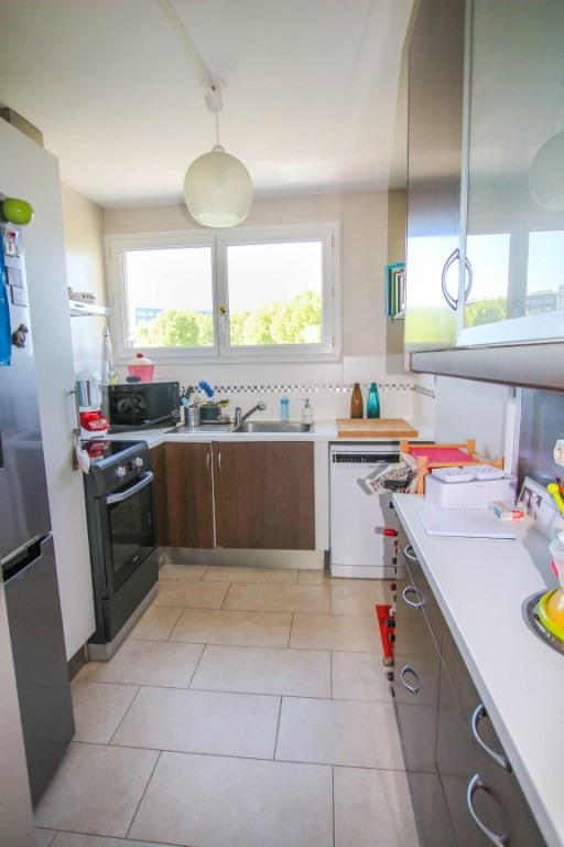 Venta  apartamento Asnieres sur seine 239000€ - Fotografía 3