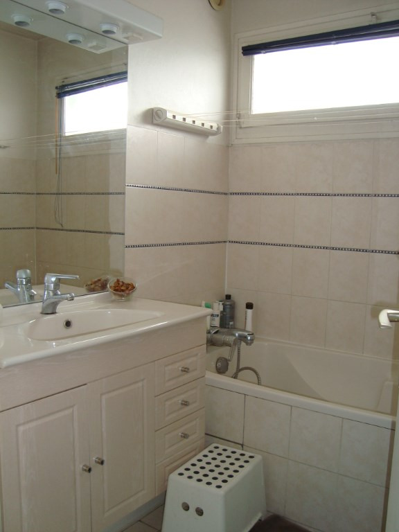 Sale apartment Marly le roi 425000€ - Picture 7