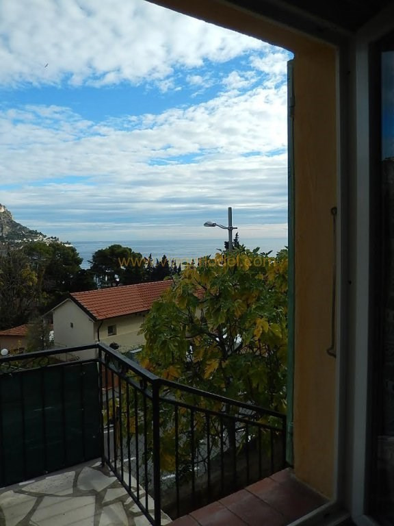 Life annuity house / villa Èze 240 000€ - Picture 15