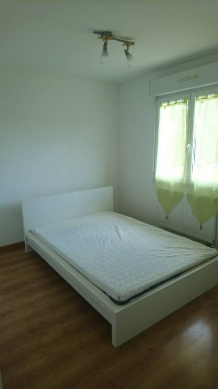 Location appartement Les avenieres 650€ CC - Photo 5