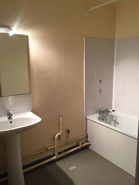 Locação apartamento Bretigny sur orge 750€ CC - Fotografia 4