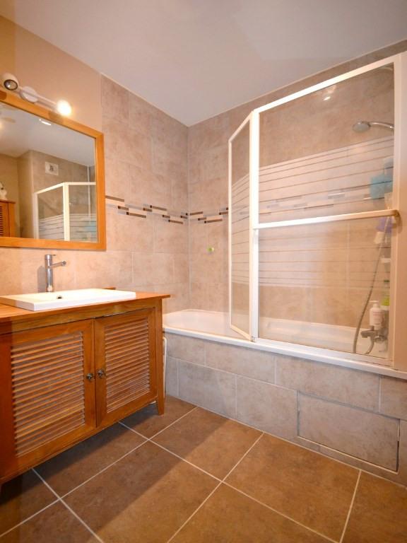 Vente appartement Montigny le bretonneux 360000€ - Photo 8