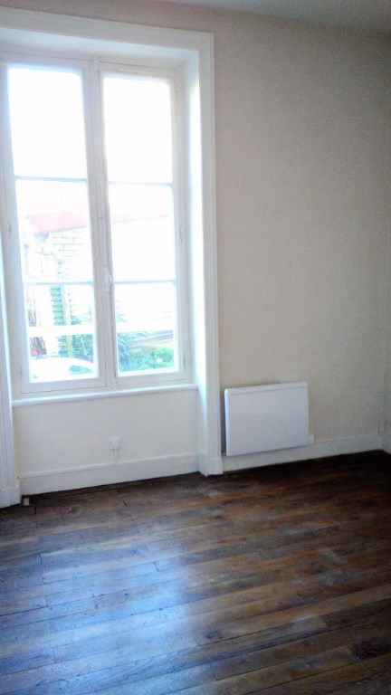 Rental apartment Limoges 375€ CC - Picture 4