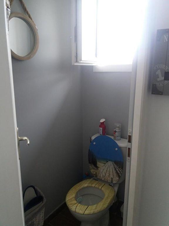 Vente maison / villa Biscarrosse 276000€ - Photo 12