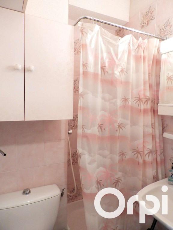 Sale apartment Vaux sur mer 79900€ - Picture 5