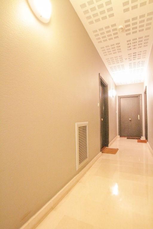 Vente appartement Asnieres sur seine 418000€ - Photo 13