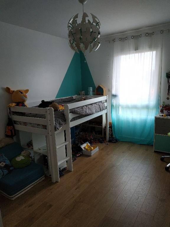 Rental house / villa La salvetat st gilles 1622€ CC - Picture 3
