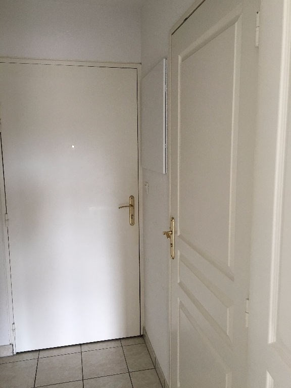 Sale apartment Limoges 74100€ - Picture 4