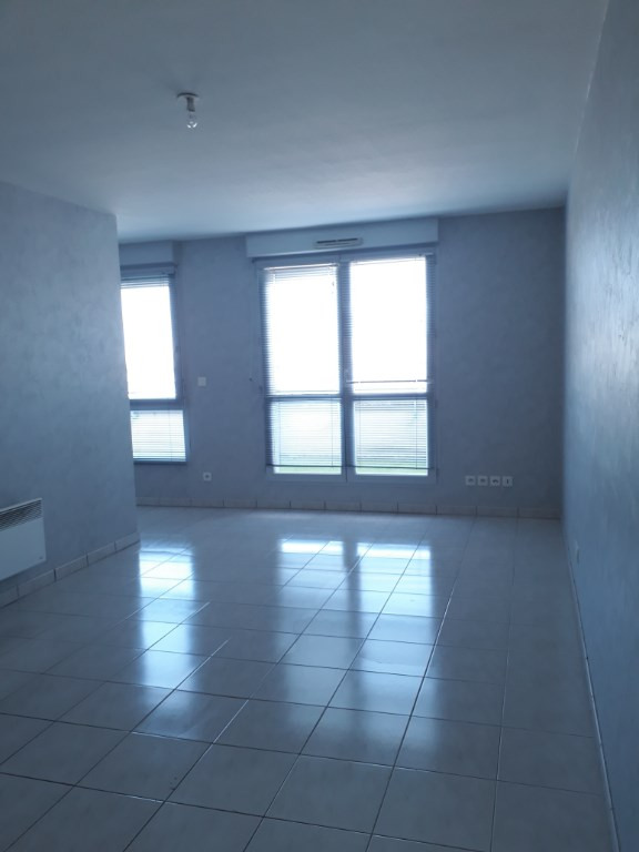 Location appartement Limoges 465€ CC - Photo 2