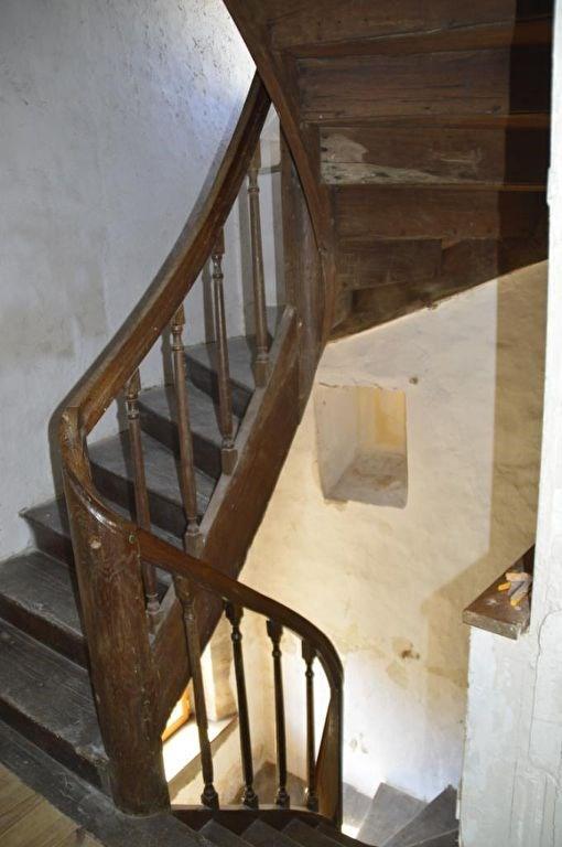 Vente maison / villa Congrier 24500€ - Photo 8