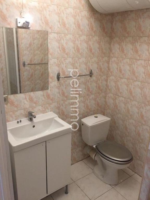 Sale apartment Salon de provence 55000€ - Picture 4