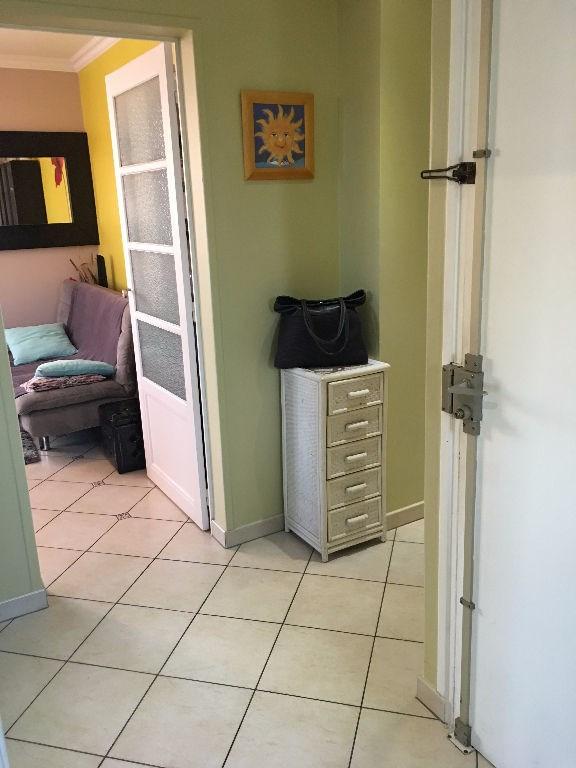 Sale apartment Villeneuve saint georges 188000€ - Picture 2
