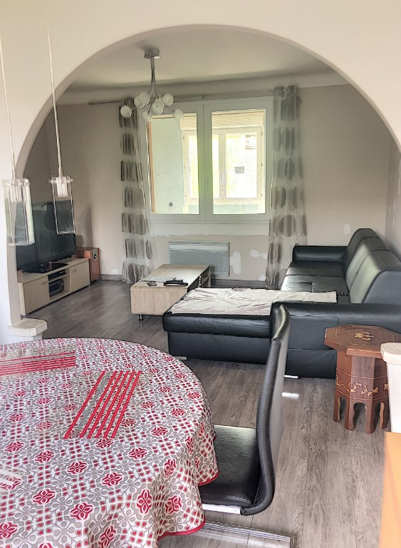 Investimento casa Avignon 171000€ - Fotografia 3
