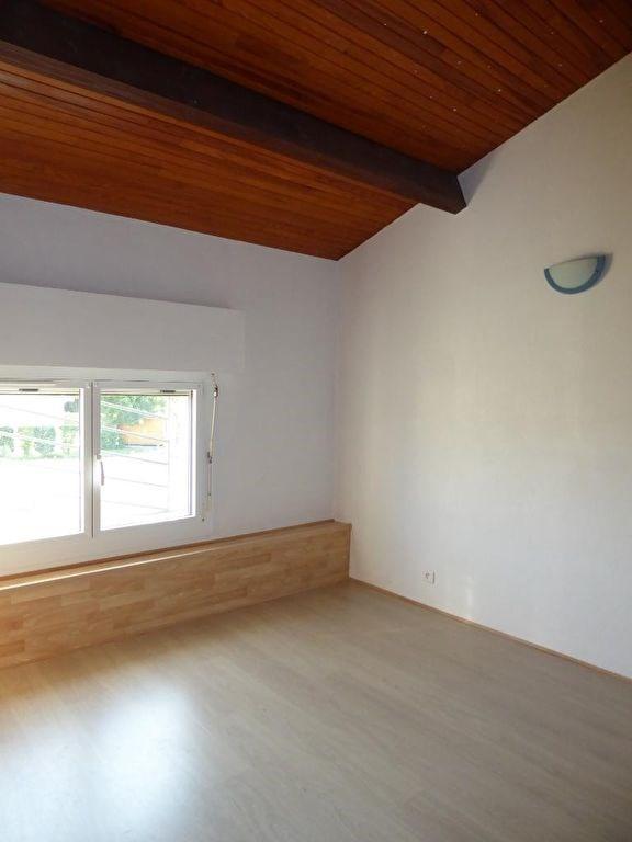 Verkoop  huis Biscarrosse 199000€ - Foto 6