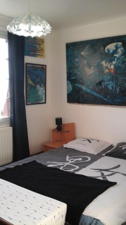 Sale house / villa Aire sur l adour 110000€ - Picture 7