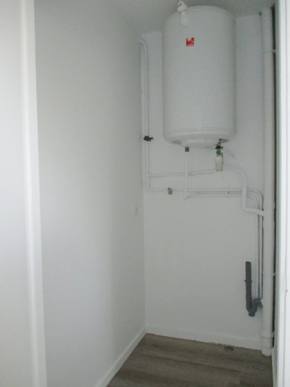 Location appartement Lucon 370€ CC - Photo 5