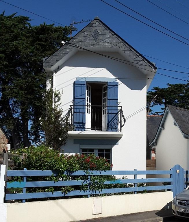 Vente maison / villa Pornichet 332325€ - Photo 1