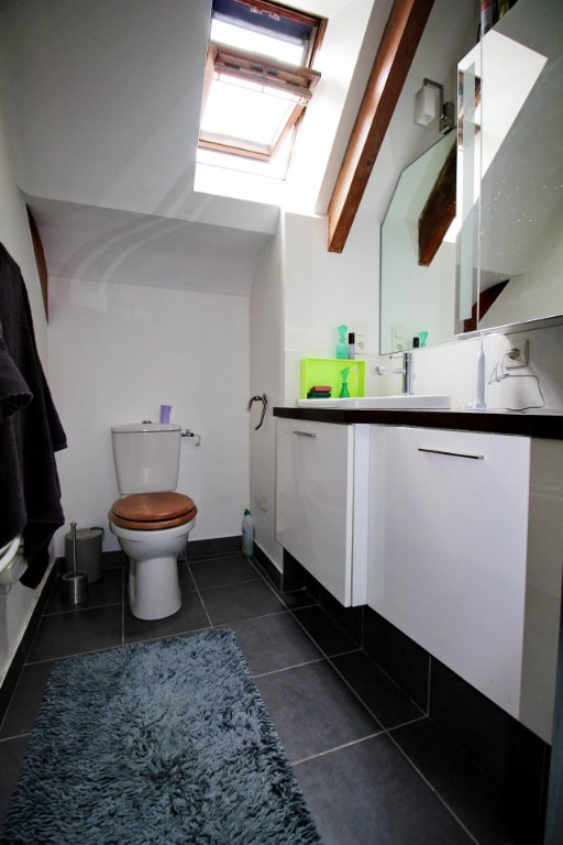 Location appartement Lorient 895€ CC - Photo 3